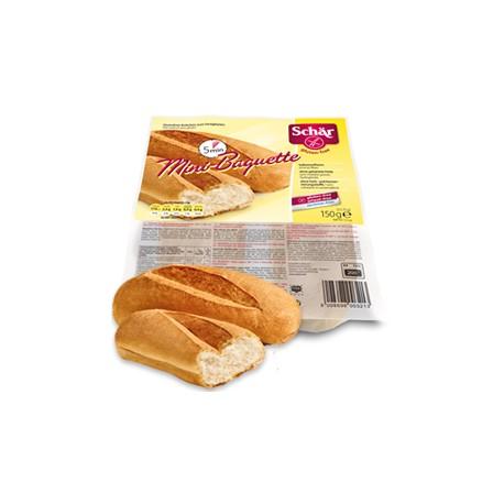 b2b3e435a Galletas Sin Gluten Mizos Manzana Bolsa 16 Gr x 28 unidades ...